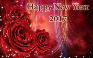 happy-new-year-2017-wallpaper-hd
