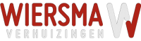wiersma_logo_wit-1